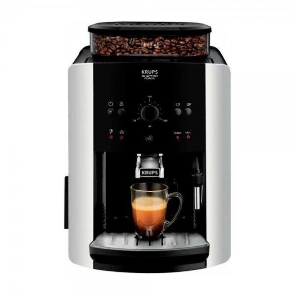 Máquina de café Krups EA811810