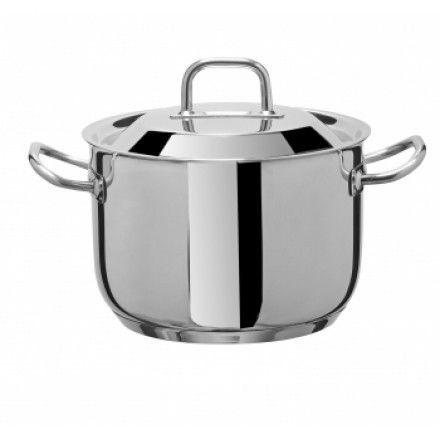 Panela Royal chef Artame 84116