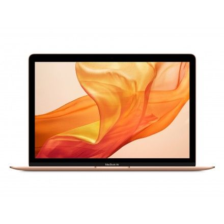 Apple MacBook Air MREE2PO/A