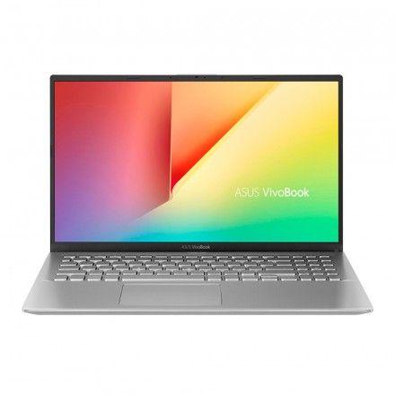 Portátil ASUS Vivobook F512