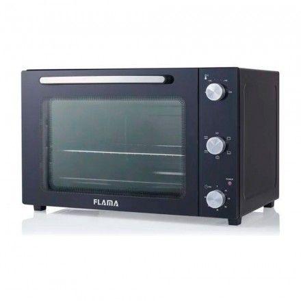 Mini-forno Flama 1558FL