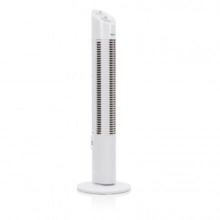Coluna de Ar Tristar VE-5905