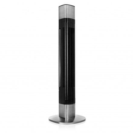 Coluna de Ar Princess 350000