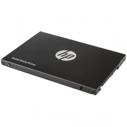 Disco SSD HP S700 500GB