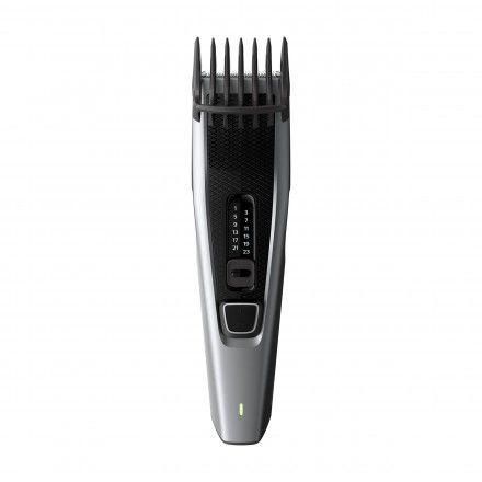 Aparador de cabelo Philips HC3536/15