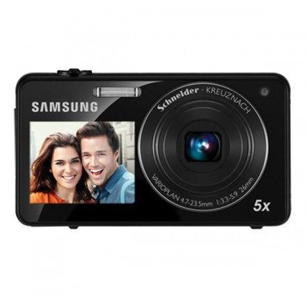 Câmara digital Samsung EC-ST700