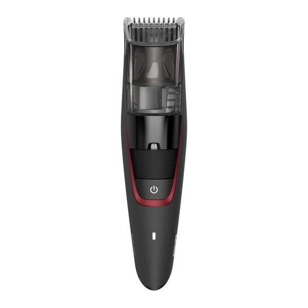 Aparador de barba Phillips BT 7500/15
