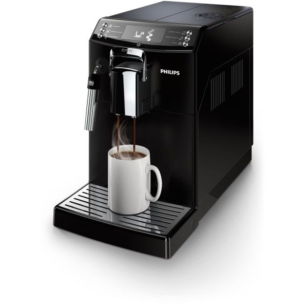 Máquina de Café Philips EP4010/00