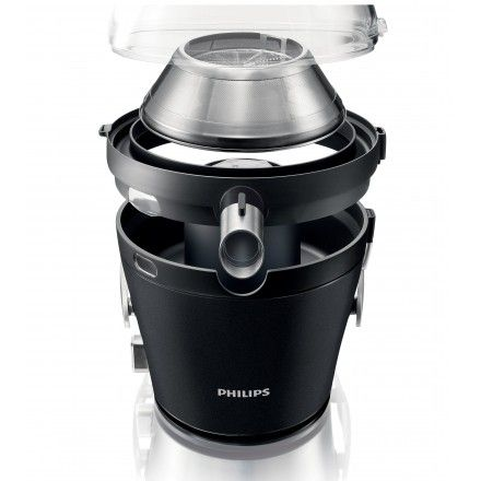 Centrifugadora Philips HR1869/70