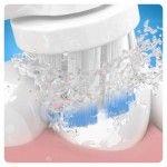 Escova de Dentes Oral B Genius 10200 W White