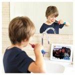 Escova de dentes elétrica Oral-B Stages Power Kids - Star Wars
