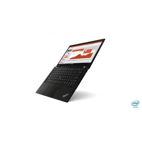 NB Lenovo ThinkPad T490