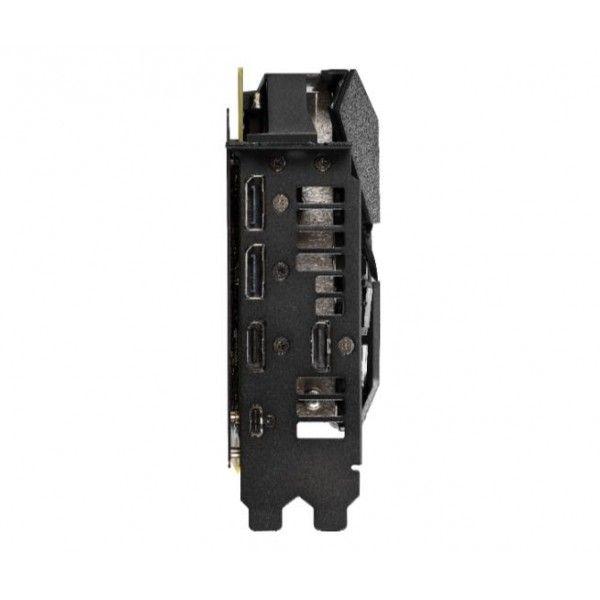 Placa gráfica Asus RTX2060 SUPER ROG-STRIX A8G-GAMING 8GB