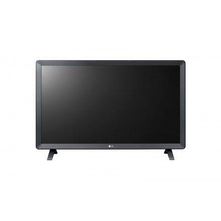 TV LED 24 LG 24TL520S-PZ