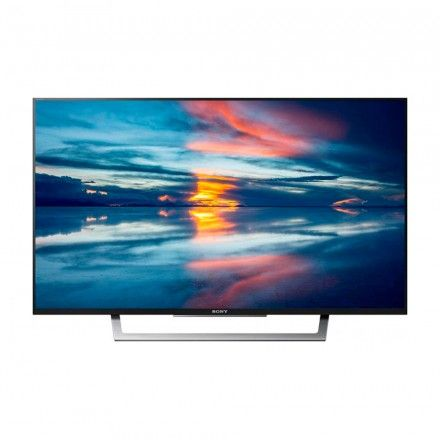 TV LED 32 Sony KDL32WD750BAEP