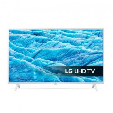 TV LED 49 LG 49UM7390