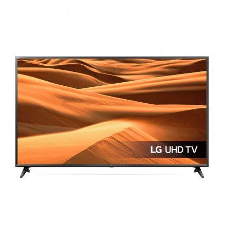 TV LED 55 LG 55UM7100