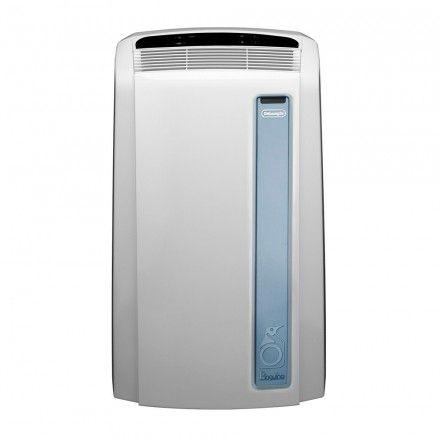 Ar condicionado portátil De'Longhi PACAN98