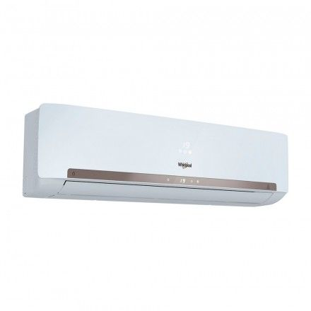 Ar condicionado Whirlpool SPIW 422/2