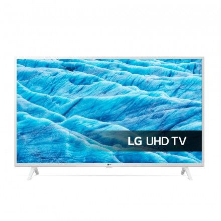 TV LED 43 LG 43UM7390PLC
