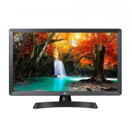 TV LED 28 LG 28TL510S-PZ