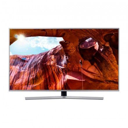 TV LED 55 Samsung UE55RU7455UXXC