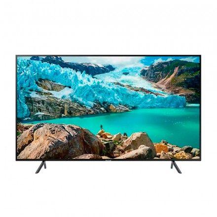 TV LED 55 Samsung UE55RU7105KXXC