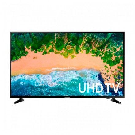 TV LED 55 Samsung UE55NU7025KXX