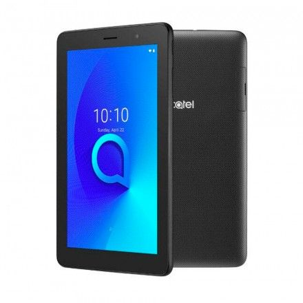 Tablet Alcatel 1T