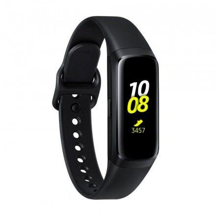 Smartband Samsung Galaxy Fit SM-R370NZKATPH.