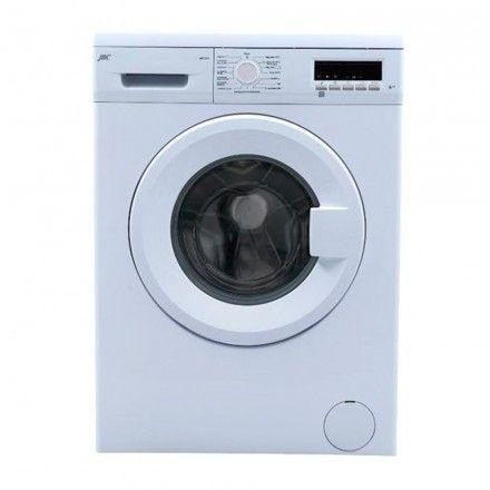 Máquina de Lavar Roupa JBC JB7100