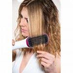 Alisador de cabelo Rowenta CF6220F0