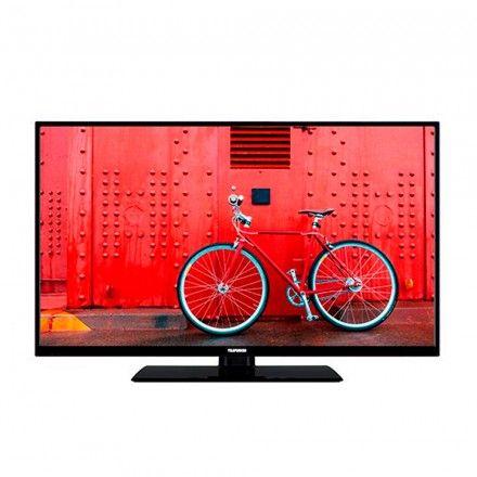 TV LED 48 Telefunken 48DTF401