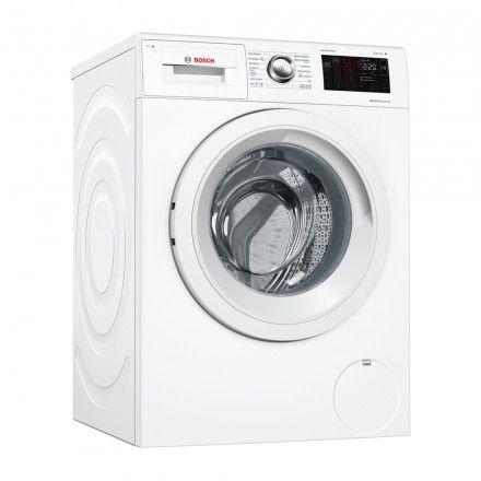 Máquina de Lavar Roupa Bosch WAT24661ES