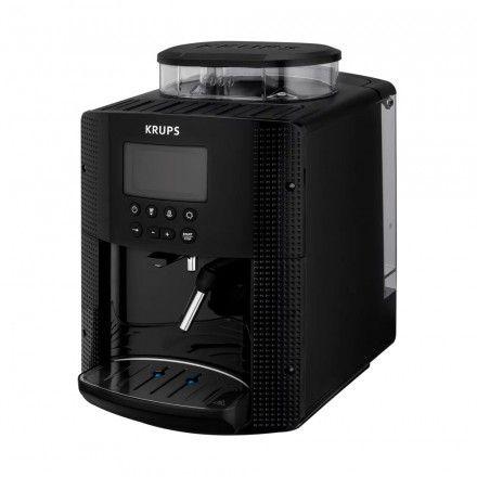 Máquina de café Krups EA8150