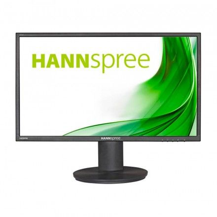 Monitor 23.6'' HANNSPREE HP247HJV