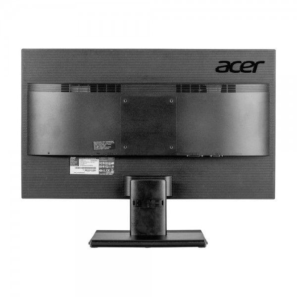 Monitor 24'' ACER V246HL