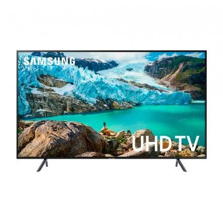 TV LED 75 Samsung UE75RU7105KXXC