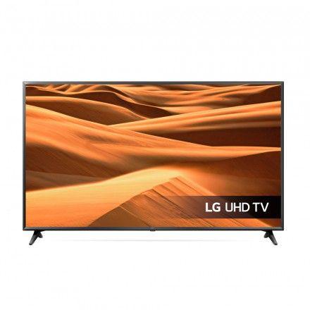 TV LED 49 LG 49UM7100PLB