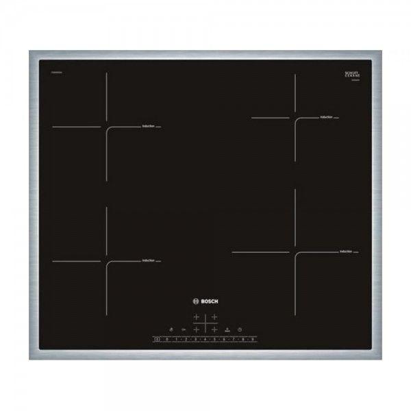 Placa de indução Bosch PIE645FB1E