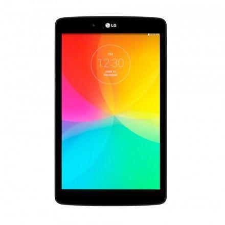 Tablet LG G Pad V490