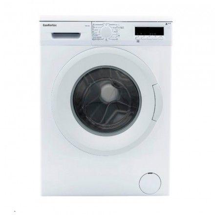 Máquina de lavar roupa Confortec CF8100D