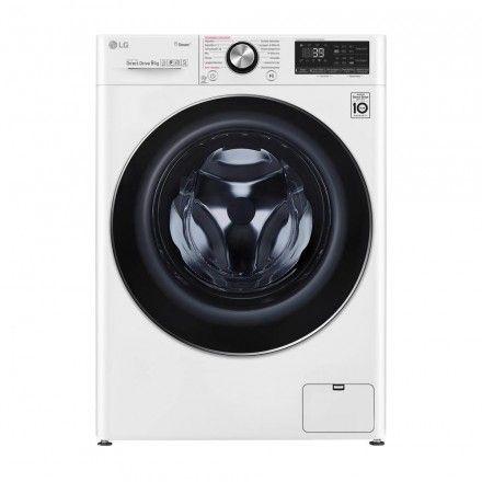 Máquina de lavar roupa LG F4WV909P2