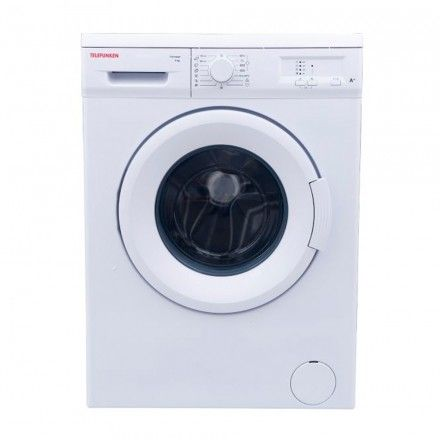 Máquina de lavar roupa Telefunken TLK1005P