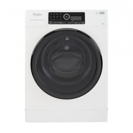 Máquina de lavar roupa Whirlpool FSCR 12434