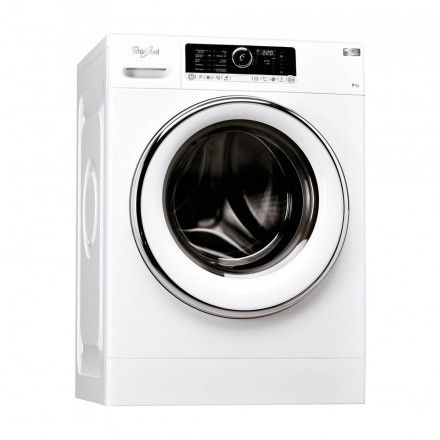 Máquina de lavar roupa Whirlpool FSCR 90421