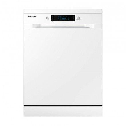 Máquina de lavar loiça Samsung DW60M5050FW