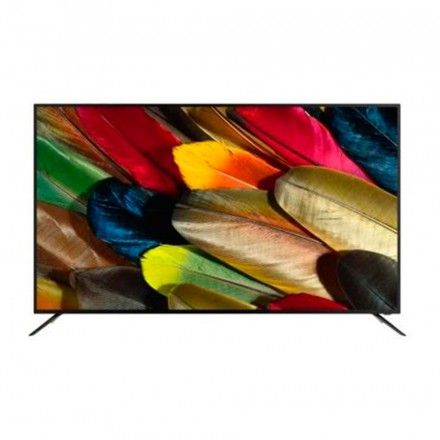 TV LED 65 Smarttech LE-6566UDSA61