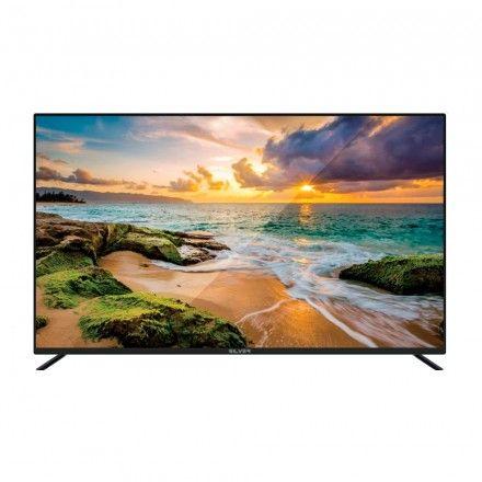 TV LED 65 Silver LE409213