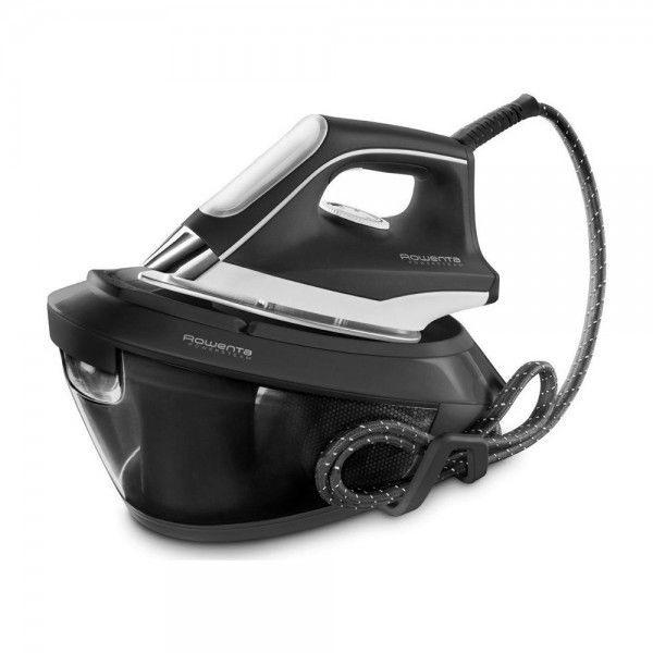 Ferro com caldeira Rowenta VR8225F0